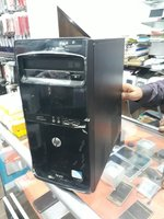 Used HP PCS NEW CONDITION in Dubai, UAE