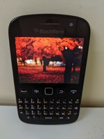 Used Blackberry 9720.. mobile. in Dubai, UAE