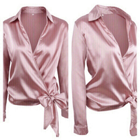 Used Ladies WRAB BLOUSE XL UK 12 in Dubai, UAE