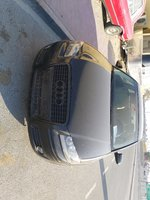 Used Audi A3 in Dubai, UAE