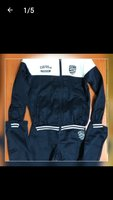 Used Brand new Guess inspired training suit L in Dubai, UAE
