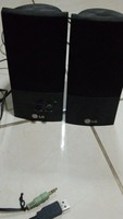 Used Speakers for pc in Dubai, UAE