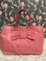 Used Gucci in Dubai, UAE