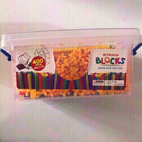 Used 4D education sticks (new) 400 pcs in Dubai, UAE