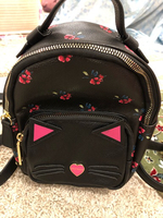 Used Cat backpack new in Dubai, UAE