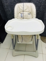 Used BABY FEEDING HIGH CHAIR  in Dubai, UAE