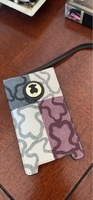 Used Tous iPhone case crossbag  in Dubai, UAE