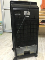 Used Geepas Air Cooler  in Dubai, UAE