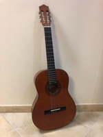 Used STAGG Classical Guitar in Dubai, UAE