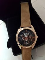 Used Stylish new trend watch for men in Dubai, UAE