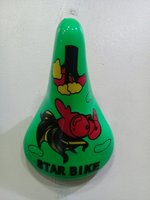 Used Children bicycle seat in Dubai, UAE