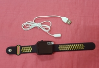 Smart watch with sim card slot !