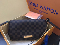 Louis Vuitton Favorite brand new