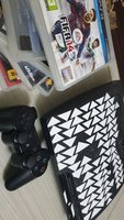 Used Ps3+ 6 games in Dubai, UAE