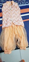 Used Baby eastern dress in Dubai, UAE