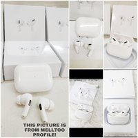 Used NEW! AIR3 AIRPODS in Dubai, UAE