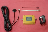 Used Phone signal amplifier set in Dubai, UAE