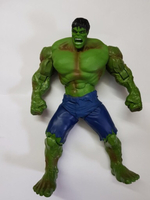 Best quality and very strong Hulk marvel
