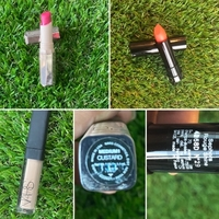 Used Original  Nars, Fenty, Sephora makeup in Dubai, UAE