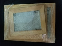Used Ikea Photo frames for sell in Dubai, UAE