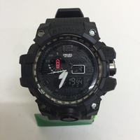 Used SMAEL SPORT WATCH in Dubai, UAE