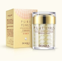 Used 2 Pure Pearls Anti Wrinkle Facial Cream in Dubai, UAE