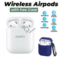 Used HIGH BASED LEVEL BRAND AIPODS MODIO in Dubai, UAE