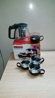 Used Kitchen Appliances Tea Set in Dubai, UAE