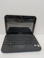 Samsung mini laptop NP - N310