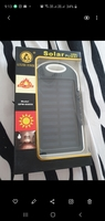 Used Solar powe bank brand new in Dubai, UAE