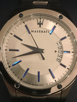 Used Maserati Circuito Watch in Dubai, UAE