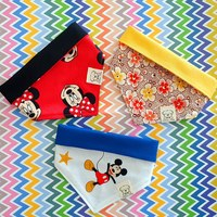 Used Pet Bandanas in Dubai, UAE