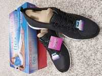 Used Skechers Size 40 , New in box in Dubai, UAE