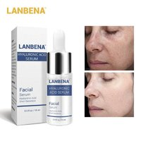Used 2 pcs amazing effect facial serum in Dubai, UAE