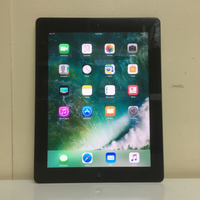 Used Apple ipad 4th gen condition like new in Dubai, UAE