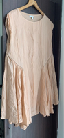 Used Intropia silk cocktail dress  in Dubai, UAE