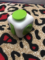 Used Fidget Cube in Dubai, UAE