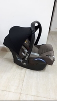 Used Maxi cosy car seat from 0 to 12 in Dubai, UAE