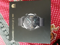 Used New Huawei watch GT2 in Dubai, UAE