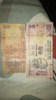 Used 786 NO INDIAN RUPEES NOTE in Dubai, UAE