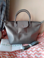 Used Longchamp Premium Copy NEW in Dubai, UAE