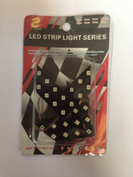 Used LED Strip light for Car in Dubai, UAE