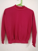 Used Sweatshirt pullover in Dubai, UAE