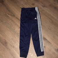 Used Adidas sweat pants  in Dubai, UAE