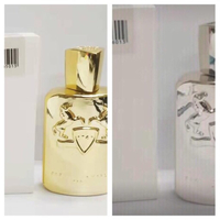 Used Offer deal 2 pcs perfume de Marly tester in Dubai, UAE