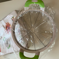 Melon cutter NEW