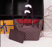 Used Lv Hand Bag  in Dubai, UAE