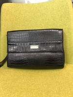 Used Original bcbg bag !  in Dubai, UAE