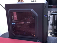 Used Gaming pc urgent  in Dubai, UAE