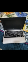 Used HP Chromebook 11 G4 2GB Ram 16GB FlashSD in Dubai, UAE